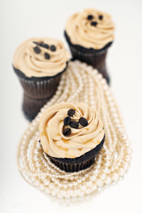 Fuss Cupcakes Special Events